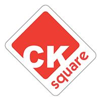 Cksquare - Conception de systèmes de paiements automatisés