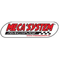 MECA'SYSTEM Conception, Fabrication, Commercialisation d'accessoires tout-terrain