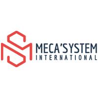 MecaSystem International - Réalisation & conception de pièces en tôlerie