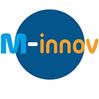 M-innov - Systèmes monétiques pour aires de service, campings, hôtel...